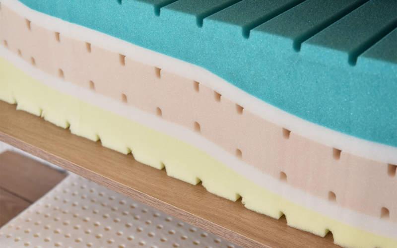 materassi-memory-foam-greenbed-cisternino