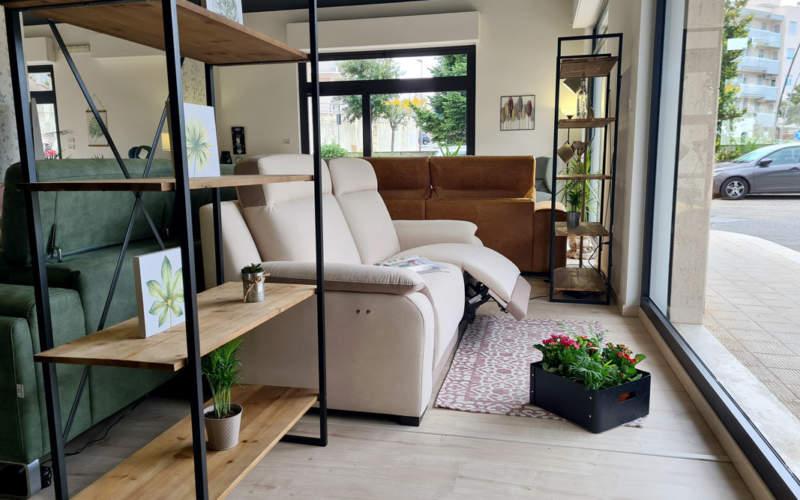 gallery-martina-franca-green-bed-1