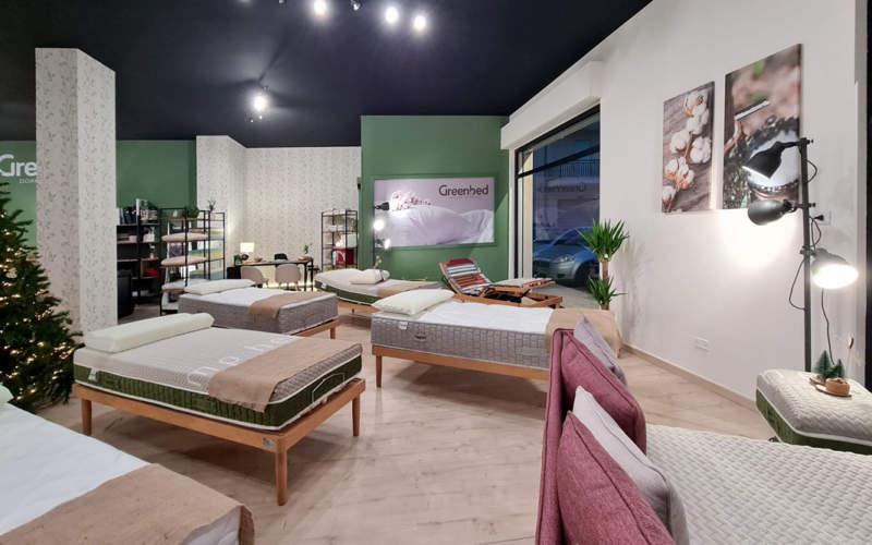gallery-martina-franca-green-bed-2