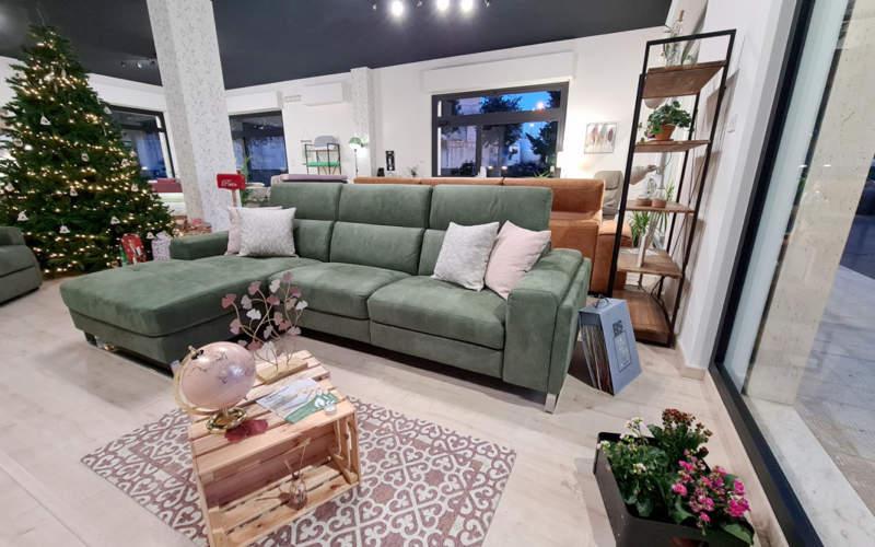 gallery-martina-franca-green-bed-3