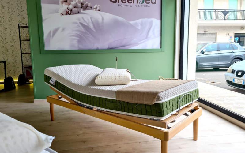 gallery-martina-franca-green-bed-5